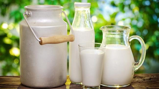 leche-segundoenfoque
