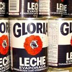 Grupo Gloria Afirma que si Cumplieron con Legislación de Productos y Apelarán la Sanción de Indecopi