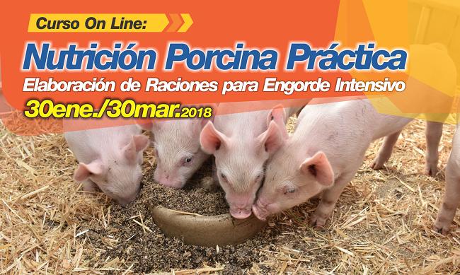 quiero_formular_alimento_para_cerdos