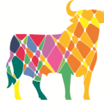 """La Asociación Mundial de Buiatría y Boehringer Ingelheim anuncian la edición 2018 del """"Premio al Bienestar Animal en Rumiantes"""""""