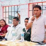 Ganaderos Tendrán Planta Procesadora de Lácteos en Chiclayo