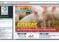 Videoclase: FITASAS, Aprovechando Mejor el Fósforo en Dietas de Cerdos