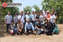 Exitoso Curso Taller Práctico de Administración de Negocios Lecheros con Software Dairy Live en Español