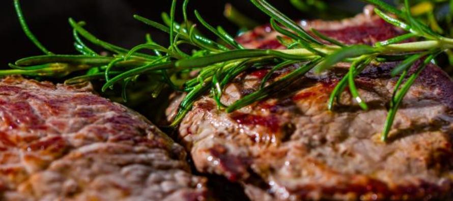 Las Características que Debe Tener la Carne para Poder Elegir Mejor