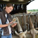 Dos Nuevos Documentos para Apoyar los Programas de Salud Animal de los Países de América