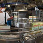 Indecopi: Gloria, Laive y Nestlé son Sancionados por Vender como Leche Productos que no lo son