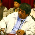 """AGALEP: """"Los Peruanos no Consumen Leche Evaporada sino Artificial"""""""