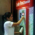 Lugares para Comprar Leche Fresca en Lima