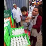 """Agalep: """"Proyecto no Bloquea Compra de Leche en Regiones"""""""