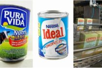 Indecopi Acusa a Empresas de Lácteos de Desinformar