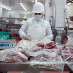 Senasa: Fiscaliza Empresas Exportadoras de Carne Aviar y Bovina en Bolivia