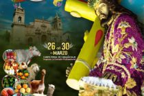 XXI Feria Nacional y LXXX Feria Regional, Agropecuaria, Agroindustrial, Artesanal y Folklórica – Semana Santa 2018