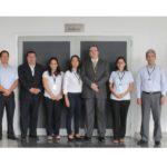 Brasil Interesado en Productos Lácteos Peruanos