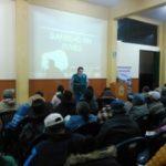 Tacna: Senasa Capacita a Más de 200 Productores en Acciones Sanitarias