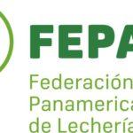 38ª Reunión del Concejo Directivo de Fepale
