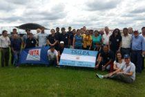 Promoviendo el Destete Precoz y Recría de Vaquillas en Ganado Cárnico