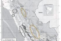 Reflexiones sobre el Futuro de la Producción Lechera en el Perú