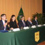 El Taller de Cooperación Perú - Nueva Zelanda se Realizó en la Universidad Agraria la Molina