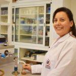 Argentina: Generan Energía Mediante la Utilización de Residuos de la Industria Láctea