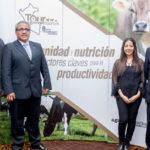 Éxito Total: Tour Agrovet Market 2018 - Arequipa