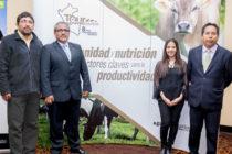 Éxito Total: Tour Agrovet Market 2018 – Arequipa 🗓