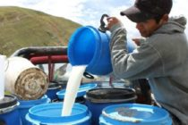 FEPALE: Frente al Consumo de Leche en Perú y América Latina