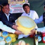 Perú: Feria de Productos Ganaderos se Realizará este Fin de Semana en Puente Piedra