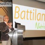 """Battilana Nutrición Organizó con Gran éxito el II Seminario GANA Internacional 2018 - """"Potenciando Herramientas para una Ganadería de Avanzada"""""""