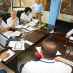 Ucayali: Minagri Asignó S/ 870,000 a Proyecto Ganadero, Para Mejorar la Producción de Carne y Leche de Vacunos