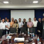 Panaftosa Logra Reunión en Venezuela para Avanzar Hacia un Continente Libre de Aftosa