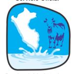 Ceremonia de Premiación de los Mejores Establos de la Cuenca de Lima