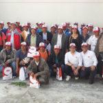 Laboratorios Biomont tuvo Destacada Participación en el  I SERVICAP 2018
