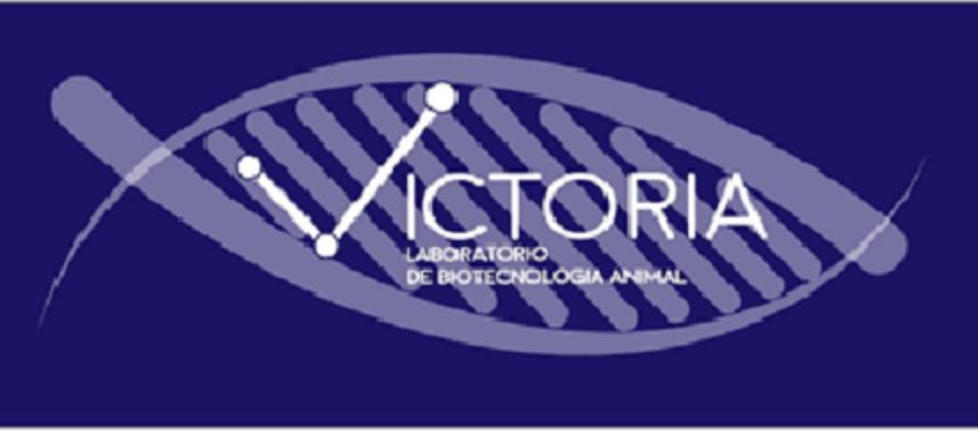 Laboratorio de Biotecnología Animal Victoria le da la Bienvenida a Toda la Comunidad de Perulactea