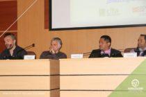 Ecuador Reestructura su Plan para Controlar la Brucelosis con Ayuda de Panaftosa