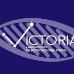 ¡Produciendo Genética de Excelencia día a día!: Laboratorio de Biotecnología Animal Victoria
