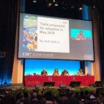Tres Nuevos Avances en la Lucha contra la Resistencia a los Antimicrobianos