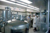 Agrovet Market Animal Health adquiere el laboratorio Pharmadix