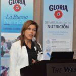 GLORIA Celebra El Día Mundial de la Leche y Reafirma Sus 9 Compromisos en Nutrición y Salud