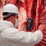 Honduras Mejora la Calidad de su Carne y Leche Gracias al Proceso de Trazabilidad