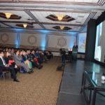 Gloria Organizó el V Simposio Internacional de Avances en Nutrición - SIAN 2018.