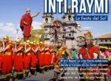 Laboratorio Victoria Celebra la Fiesta de INTI RAYMY 2018