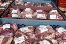 Bolivia: Ganaderos Listos para Exportar Carne a Perú