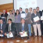 UNALM: Premiación a los Mejores Establos – Cuenca Lima 2017