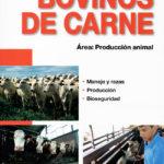 Libro de Bovinos de Carne