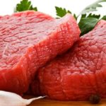 Colombia Espera Exportar Carne Bovina a Perú en 30 días