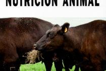 Libro de Ciencia de la Nutrición Animal