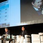 Argentina Tiene Potencial para Aumentar la Productividad Ganadera