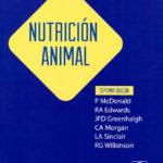 Libro de Nutrición Animal