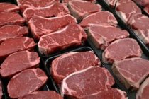 Propiedades y Beneficios de esta Carne Roja