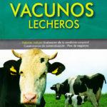 Libro de Manejo de Vacunos Lecheros